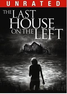 Universal The Last House On The Left                              …