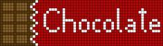 http://www.braceletbook.com/pattern_alpha/14810.html