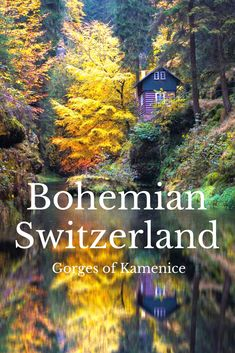 A relaxed and romantic tour through Bohemian Switzerland National Park in the Czech Republic. Experience the breathtaking Bastei bridge, Neurathen Keep ruins, the river Elbe canyon and a romantic boat ride! All on a day trip from Prague!