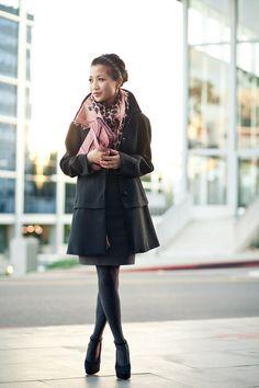 Wendy Nguyen.
