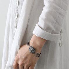 Bracelet alpine