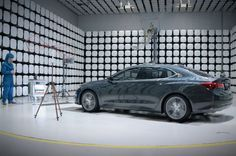 2015 Acura TLX Ad Campaign Shows Us a Kind of Thrill (W/Video)