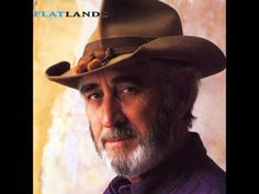 Don Williams - We should only have time for love Country Videos, Country Songs, Music Sing, Music Love, Don Williams Music, It Matters To Me, Classic Album Covers, U Tube, Falling In Love Again