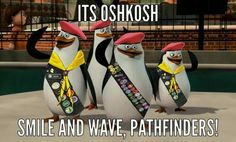 Just three more days intill Oshkosh :D! Funny Christian Memes, Christian Humor, School Template, Seventh Day Adventist, Smile And Wave, Kids Church, Cheer Up, Bible, Lol