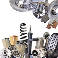 Procuring The Reliable Nissan Spare Parts for Smooth Functionality Mk 1, Community Manager, Spare Parts, Business Planning, Luxury Cars, Nissan, Audi, Logo Design, Graphics