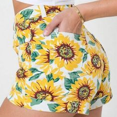bb53dee133 31 Best Sunflower Apparel images in 2019