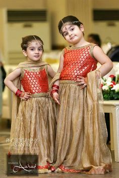 HappyShappy - India's Own Social Commerce Platform Party Wear Frocks, Kids Party Wear Dresses, Wedding Dresses For Kids, Baby Girl Party Dresses, Little Girl Dresses, Girls Dresses, Dress Girl, Birthday Dresses, Dresses Dresses