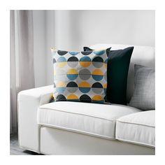 OTTIL Cushion cover  - IKEA