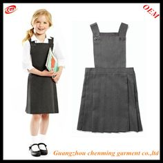 #school uniform, #school uniform design, #kids school uniforms