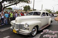 https://www.flickr.com/photos/camilo0112/shares/F51L74 | Las fotos de Jhoan Camilo Restrepo Lenis
