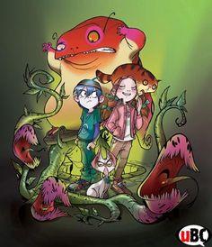Posca Art, Httyd, Anime Shows, I Movie, Allergies, Comic Art, Tv Series, Cartoons, Childhood