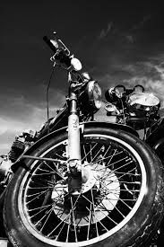 motorcycle photography ideas  98 best Motorcycle Photography Ideas images on Pinterest | Cars ...