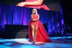 Trina Tributes Nicki Minaj At The BMI R/Hip Hop Awards + Young Money, Trinidad James, Eva Marcille & More Rock The Awards Show - http://celeboftea.com/trina-tributes-nicki-minaj-at-the-bmi-rbhip-hop-awards-young-money-trinidad-james-eva-marcille-more-rock-the-awards-show/