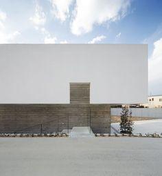 FLAT 40 | Keisuke Kawaguchi+K2-Design