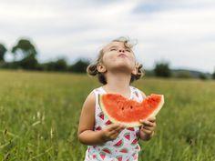 Wundermittel Wassermelone: Die Geheimwaffe der Hautpflege