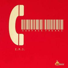 "Surface Freakz ""E.M.S."" (DJ Style Remix)"