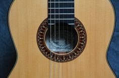 """La guitarrabalear """"Blog sobre instrumentos de cuerda pulsada"""""""