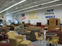 HOTEL LIQUIDATION U2013 Hotel Furniture Liquidator Specialist And Your One Stop  Hotel Liquidation Store #