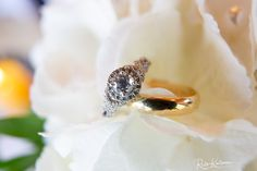 #valokuvaaja #hääkuvaaja #hääkuvaajaturku #häät2018 #häät2019 #destinationphogography #ristokuitunen #weddingphotography #igkuvaajat #beloved #love #portrait #belovedstories #potrettikuvaus #ammattikuvaaja #potrettikuvaaja #summerwedding #happymoment #bride #groom Druzy Ring, Rings, Jewelry, Fashion, Moda, Jewlery, Jewerly, Fashion Styles, Ring