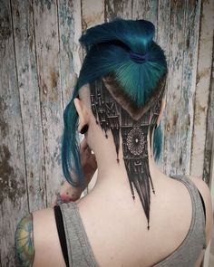 Totally in love with this gothic cathedral tattoo did for 🖤✴️🖤 Baby Tattoos, Head Tattoos, Body Art Tattoos, Girl Tattoos, Sleeve Tattoos, Tatoos, Tattoo Art, Tattoo Girls, Foot Tattoos