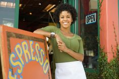Why is there a Credit Crunch for Black-Owned Small Businesses?