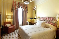 Hotel Grande Bretagne, a Luxury Collection Hotel, Athens   Classic Rooms   Official Website Part of our Scentsy FREE trip!