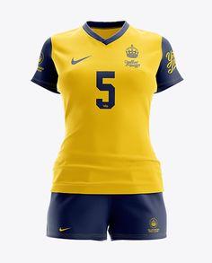 Download 20+ Melhores Ideias de Kits feminina em 2020 | futebol ...