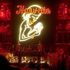 """#harvelles #harvelleslb #beer #fashion #sexy #dancer #burlesque #dirtylittlesecretsburlesque #bar #foodie #champagne #marketing #friend #fun #music #model…"""