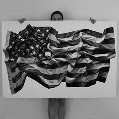 194 Best Jasper Johns American Flags In Art Images On Pinterest
