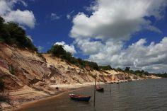 #Tutoía - #Maranhão #Dunas https://www.facebook.com/pousadajagata/photos  http://pousadajagata.com.br/en/   #Brazillianbeachfood #brazilshirimp #shirimpplates #SÃOLUIS # # # maranhãbRASIL Tutoia #BeachinBrazil #bestplacetovisit #relaxbeach #indigenaculture #indioplace #prettybirdsBrasil #Brazillianculture #placetorelax #oceanresort #pousadajagatá #kitesurfBrazil # Lençoismaranhenses #Dunesatbeach #warmwaterbeach #amazingtrip #Brazilnature #Brazillianresort #beautifulbeachs #oldshiphistory