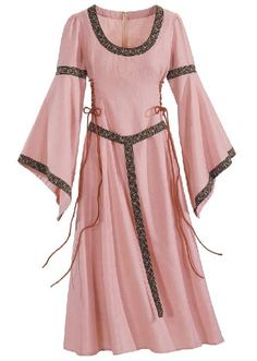 medieval clothing | Latest+Medieval+Clothing+for+Women.JPG
