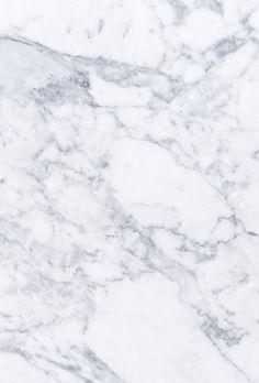 White smoke marble