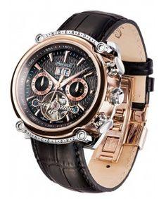 INGERSOLL Mens Las Vegas (IN6909RBK-B) Ingersoll Watches, Las Vegas, Men, Last Vegas, Guys