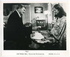 RENCONTRES DU 3e TYPE Affiche de film - Affiche de cinema originale