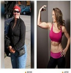 Think your genetics makes any progress impossible? Think again! Weight Loss For Women, Easy Weight Loss, Healthy Weight Loss, Before After Weight Loss, Before And After Weightloss, Ways To Loose Weight, Help Losing Weight, Lose Weight, Reduce Weight