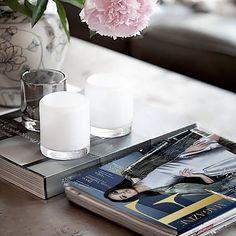 #luxury #fmagazineluxury #inspiration