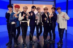 Can you name my top male kpop groups and bias rankings? Test your knowledge on this music quiz to see how you do and compare your score to others. Kpop Quiz, Most Beautiful Pictures, Cool Pictures, Group Pictures, Play Quiz, Upcoming Concerts, Quiz Me, How To Stop Procrastinating, Good Morning America