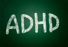 Doctor: You Don't Have ADHD. No One Does. | The Libertarian Republic