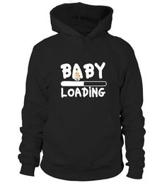 # Eltern-Baby Loading .  Limitiert- Eltern-Baby LoadingTags: Love, Love my parents, Couple, Perfect Couple, BigLove, Great Love, Lovely, Best Girl, Best Guy, Best Boy, Best Woman, Great Woman, Compensation, Present, Heart, Heartbeat, Love mum, love dad, mummy, daddy, kids, family, best family, family of the year, best mommy, best daddy, i am cute, Papa, Mama, Eltern, Ich liebe Papa, Ich liebe Mama, Bester Papa, Vater, Mami, Beste Mami, Beste Eltern, Liebe meine Eltern, Liebe meine Kinder…