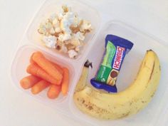 snack packing tips for summer day camp #letsgethertocamp