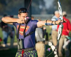 TradTech Archery will be well represented by U. archers at the 2017 World Games in Wroclaw, Poland, in late July. Barebow archers John Demmer III of Pe Hoyt Archery, Archery Tips, Archery Competition, Archery Training, Recurve Bows, Traditional Archery, How To Make Bows, Poland, Lancaster