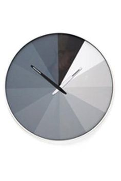 https://www.jackthreads.com/... This clock was made for me. What time is it? It's a little till darkest grey.