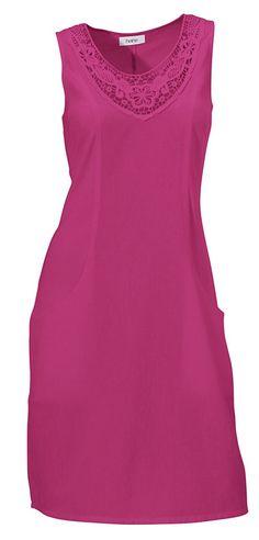 23230bdf1a5 Легкие летние платья  купить летнее платье недорого в Womansmyle   страница  69