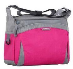 Nylon shoulder bags women handbag casual bag Women messenger bags shopping travel handbags QF070