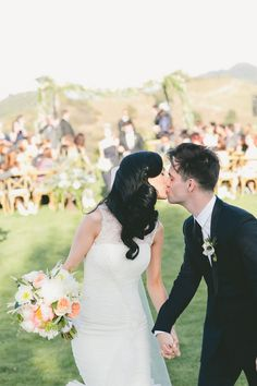 a Brendon Boyd Urie wedding photos lead singer of Panic at The Disco eco caters los angeles wedding organic catering wedding coordinator  0684
