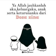 Aamiin .. Islam