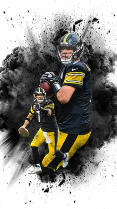 Steelers Pics, Here We Go Steelers, Pittsburgh Steelers Football, Football Team, Football Helmets, Pittsburgh Sports, Super Bowl, Nfl Championships, Nfl History