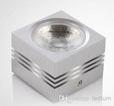 Darley Green Community Center 12w Surface Mounted Led Ceiling Down Light 85-265v 100lm/w 3 Years Warranty Led Spot Light Open Mounted Led Downlight 12w, $358.12 | DHgate.com
