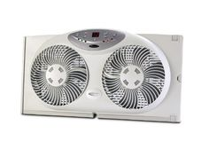 Special Offers - Bionaire BWF0910AR-WCU Remote Control Window Fan - In stock & Free Shipping. You can save more money! Check It (April 01 2016 at 05:12PM) >> http://airpurifierusa.net/bionaire-bwf0910ar-wcu-remote-control-window-fan/
