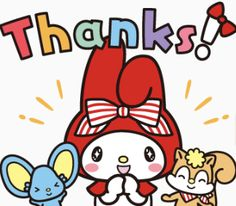 My Melody, Melody Hello Kitty, Sanrio Characters, Fictional Characters, Jesus Loves Me, Kawaii Cute, Artist Names, Thankful, Iphone Wallpapers